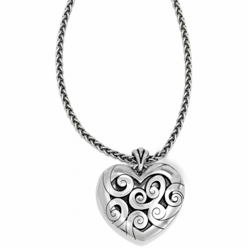 Mingle Mingle Love Necklace