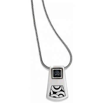 Bloc Haus Necklace
