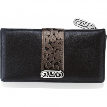 Contempo Contempo Large Wallet