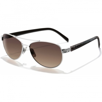 Mingle Sugar Shack Sunglasses