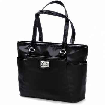 Rudy Everyday Tote