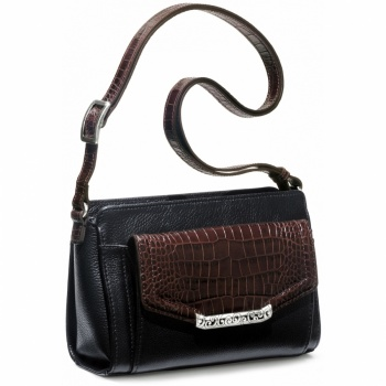 Mingle Julian Organizer Shoulderbag