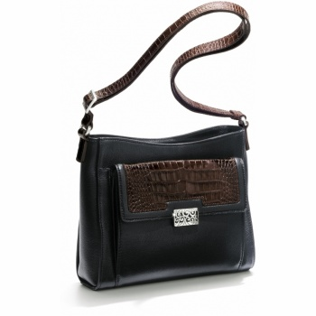 Mingle Adrian Organizer Bag