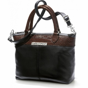Mingle Tristan Satchel