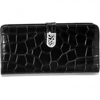 Mingle Mingle Large Clutch Wallet
