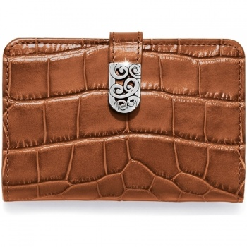 Mingle Mingle Medium Wallet
