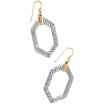 Acoma Acoma French Wire Earrings