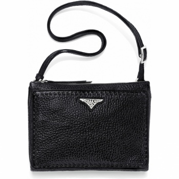 Josephine Joey Cross-Body Bag