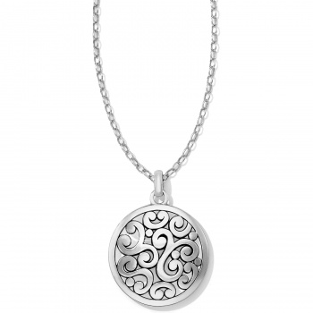 Contempo Contempo Convertible Necklace