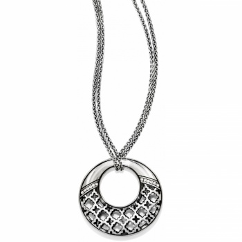 Octavia Luxe Octavia Luxe Convertible Long Necklace