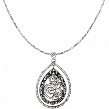 Shiraz Necklace