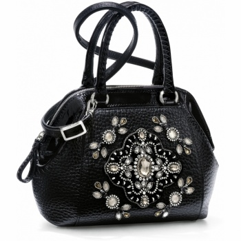 Czarina Princessa Small Bag