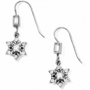 Arctica Arctica French Wire Earrings