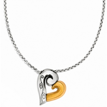 Love Forever Love Forever Necklace