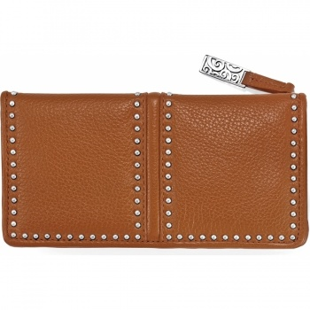 Pretty Tough Pretty Tough Large Wallet