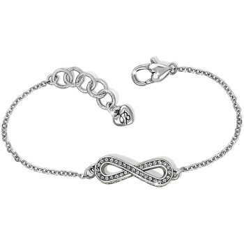 Starry Night Starry Night Infinity Bracelet