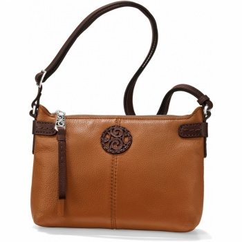 London Groove Izzy Messenger