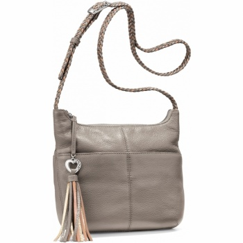 Barbados Bertie Cross Body Bag