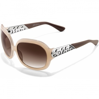 Love Affair Call Me Sunglasses