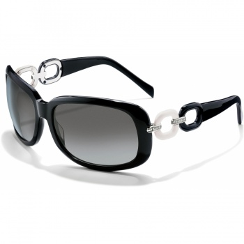 Express Yourself Sunglasses