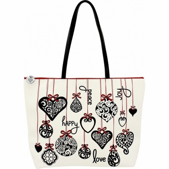 Love Notes Tote