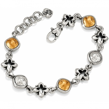 Cathedral Cathedral Bracelet