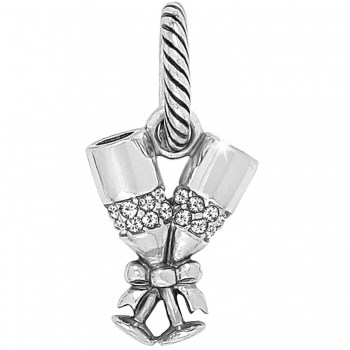 Clink Charm