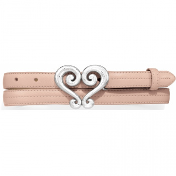 Genoa Genoa Heart Belt