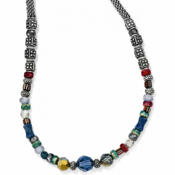 Soho Necklace