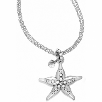 Bali Star Bali Star Convertible Necklace