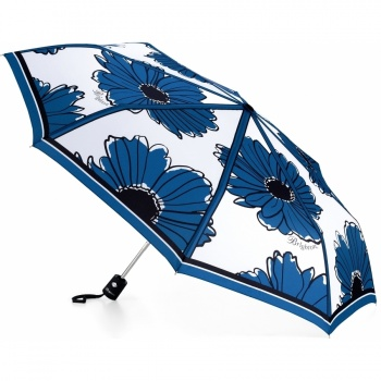 Showers Of Flowers Umbrella