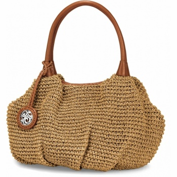 London Groove Kinley Hobo