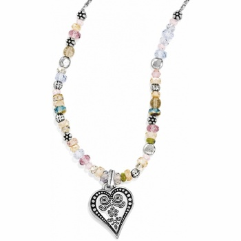 Ophelia Ophelia Jewels Necklace