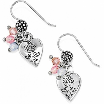 Ophelia Ophelia Jewels French Wire Earrings