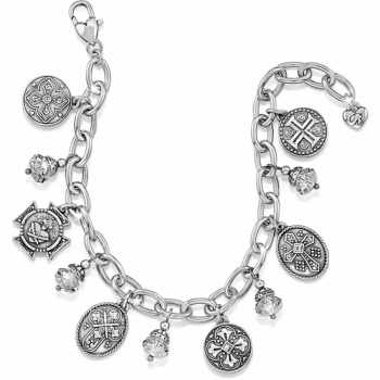 Shields of Faith Shields Of Faith Bracelet
