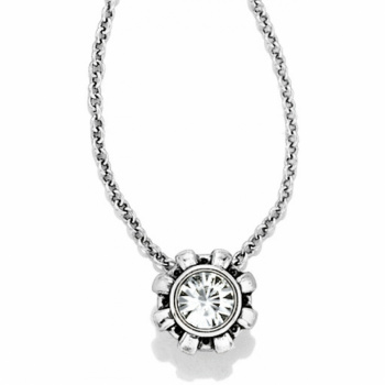 Dazzler Necklace