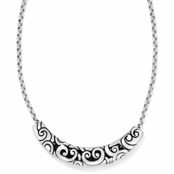 Mingle Collar Necklace