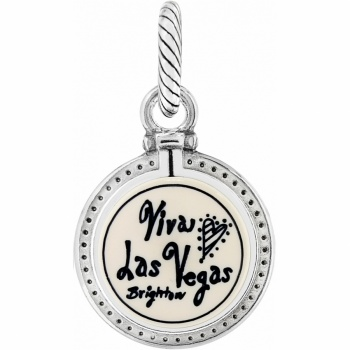 Travel Vegas Charm