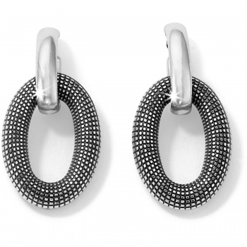 Cordoba Cordoba Post Drop Earrings