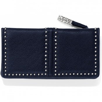 Pretty Tough Large Wallet