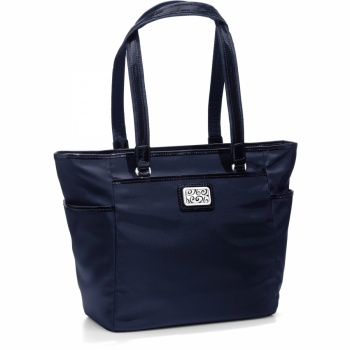 Twister Squared Stevie Everywhere Tote