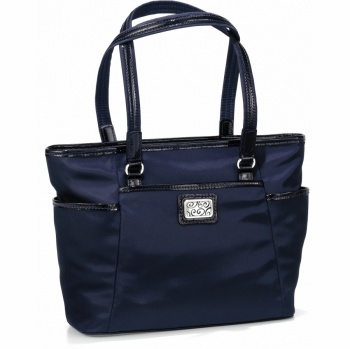 Twister Squared Rudy Everyday Tote