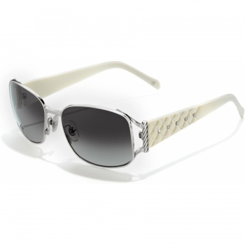 First Kiss Kiss Sunglasses