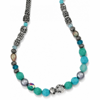 Soho Soho Necklace