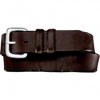 Beveled City Gear Belt