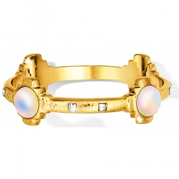 Versailles Orleans Bangle