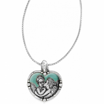 Divine Love Convertible Necklace