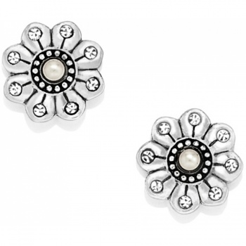 Greta Greta Post Earrings