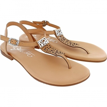 Contempo Aileen Sandals