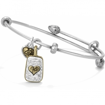 Art & Soul Art & Soul Mom Bangle